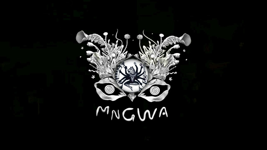 MNGWA | MEXICO LIVE SHOW