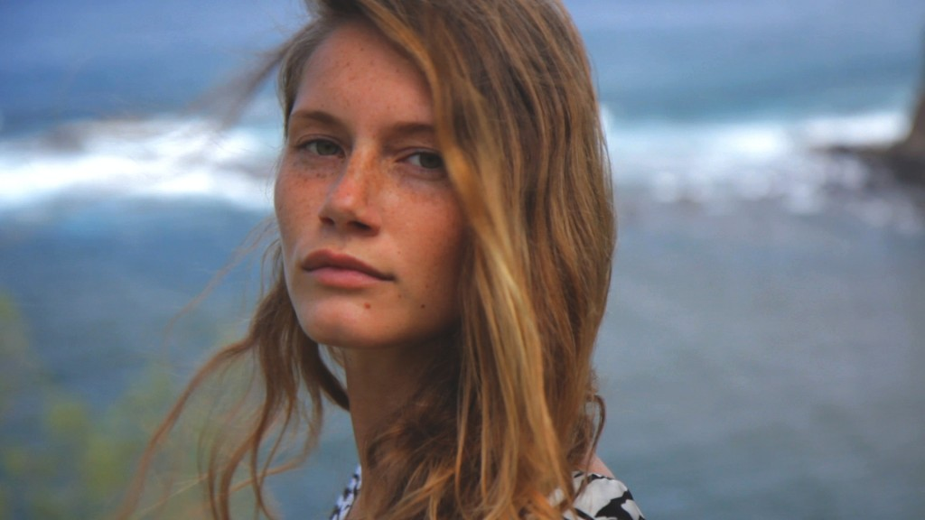PATRICIA FIELDWALKER
