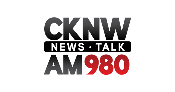 CKNW logo vancouver real estate films