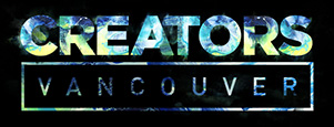 creators vancouver corbie fieldwalker film video sound music interview