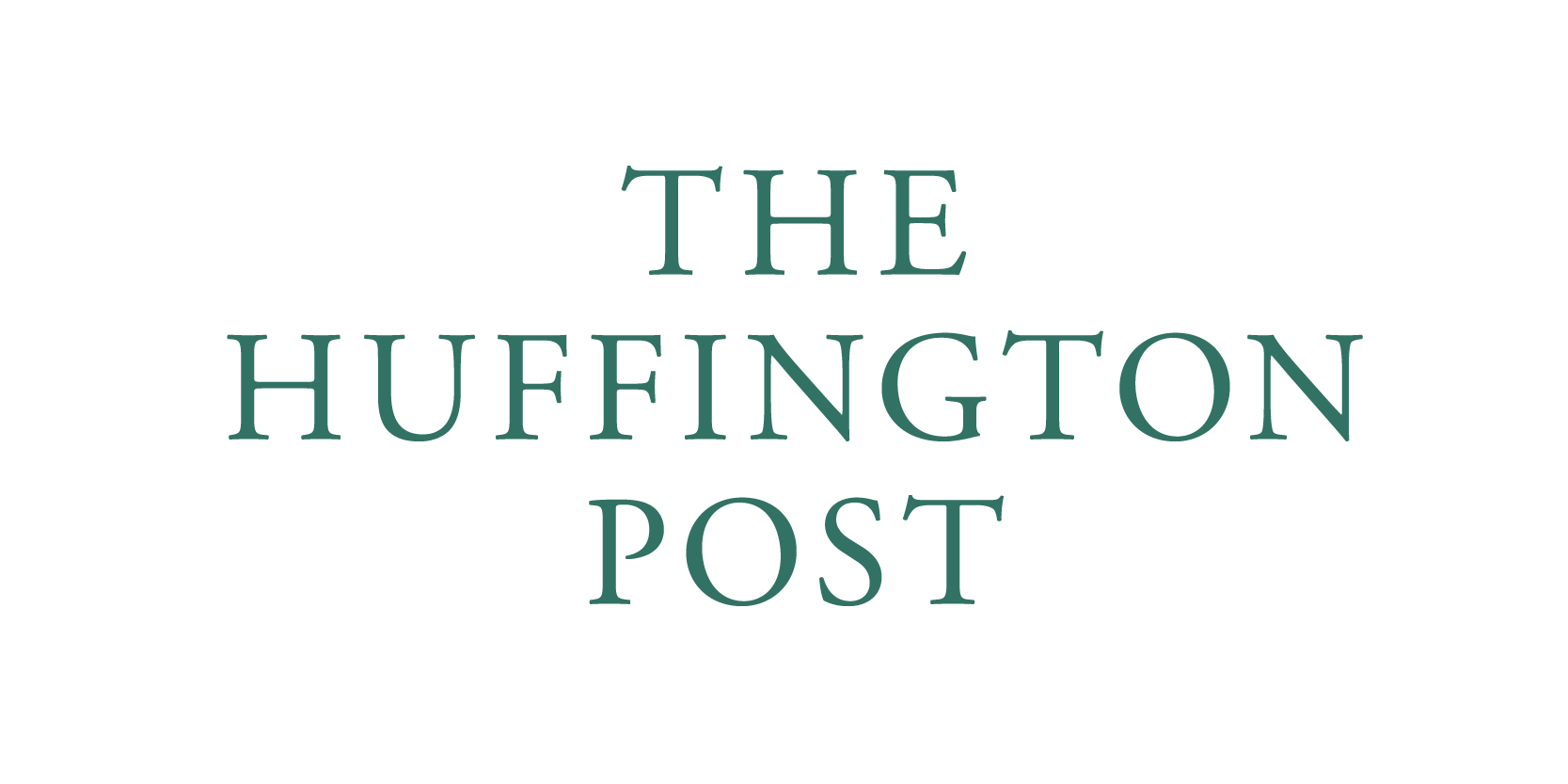 the huffington post logo corbie fieldwalker real estate films vancouver